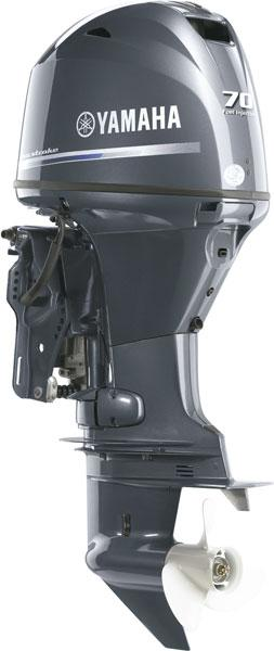 F70 outboard in yamaha at newport marine and rv for Yamaha 9 9 hp outboard motor manual