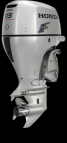 BF115 Outboard