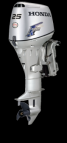 BF25 Outboard