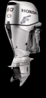 BF60 Outboard
