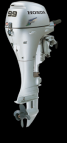BF9.9 Outboard